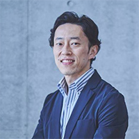 株式会社アドライト 代表取締役 木村 忠昭